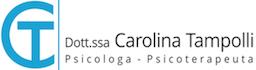 Dott.ssa Carolina Tampolli
